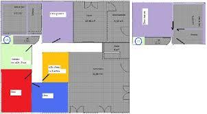 dressing chambre 12m2 amenagement chambre 12m2 avec chambre ado 12m2 dans