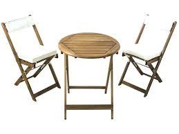 table cuisine pliante conforama chaise pliante conforama historical id info