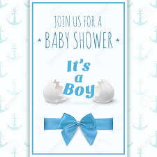it s a boy baby shower ideas modest design it s a boy baby shower homey ideas its template for