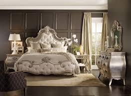 Bedroom Furniture Hardware Sets Hooker Furniture Sanctuary Upholstered Bed Set 5413 90866 Dream
