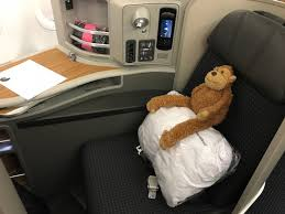 American Airlines Comfort Seats Review American Airlines First Class A321t Los Angeles To New