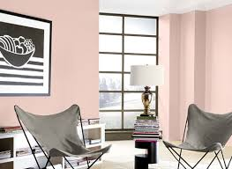 wall paint colors pink u2014 decoration home ideas