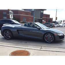 audi brookfield wisconsin cars wiscocars instagram photos and