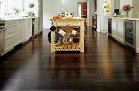 most popular laminate flooring skillful ideas laminate wood