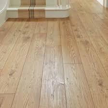 professional v groove chestnut oak laminate flooring