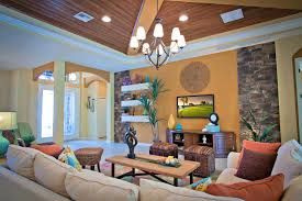Medallion Homes Floor Plans by Medallion Homes For Sale In Manatee And Sarasota County