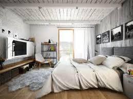chambre lambris bois ordinary chambre avec lambris bois 12 d233co wc en bois mineral bio
