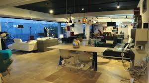 magasins cuisine le bon coin meuble cuisine frais magasin ameublement magasin