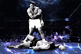 heartwarming thanksgiving stories 18 famous quotes of muhammad ali good time stories