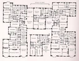 small mansion house plans stunning mansion house floor plan contemporary best inspiration