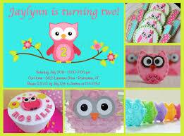 100 owl decorations owl party decoration ideas owl craft