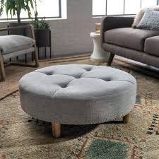 Cheap Ottomans Cheap Footstools And Ottoman Medium Size Of Footstool Delightful
