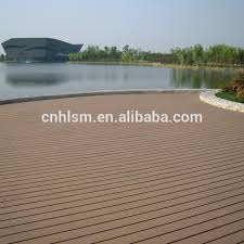 install laminate flooring yourself source quality install laminate