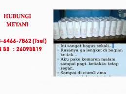 Jual Sho Metal Di Bogor 0813 6466 7862 tsel jual nu skin deodorant bogor