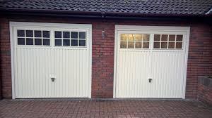 Elite Garage Door by Milton Keynes Garage Door Repairs Garage Doors
