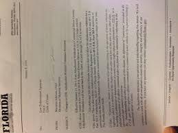 Fl Dmv Power Of Attorney by Constitution Category Archives U2014 Orlando Criminal Defense Attorney