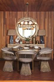 Dining Room Designs by 260 Best Dining Images On Pinterest Dining Room Design Dining