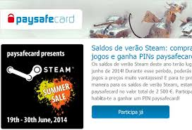will psd 4 be on sale at target on black friday steam summer sale starts on june 19th steam