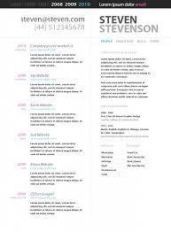 Resume Templates In Google Docs Download Google Drive Resume Template Haadyaooverbayresort Com