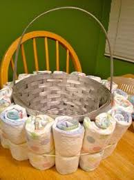 baby basket gifts best 25 baby gift baskets ideas on baby shower gift