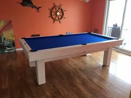 award winning billiard rooms monarch billiards