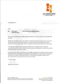 ppi claim template letter martin lewis claim form from county court and no lba from gladstones page 2 thanks again