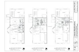 floor planners floor planners kitchen floor plan tool free design home