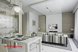 cuisine et salon dans la meme idee amenagement petit salon pour idees de deco de cuisine élégant