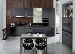 kitchen cabinets cleveland ohio wallpaper kitchen cabinets