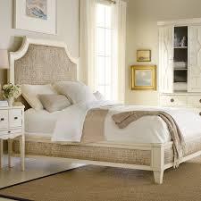 Royal Bed Frame Somerset Bay Royal Bay Water Hyacinth Bed
