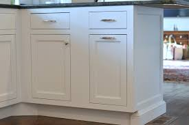 Standard Kitchen Base Cabinet Height Awesome Standard Kitchen Drawer Height Pictures Kitchen Design