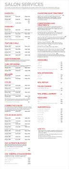 jcpenney hair salon prices 2015 new haircuts prices kids hair cuts