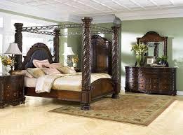 best 25 ashley furniture bedroom sets ideas on pinterest king