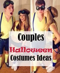 13 couples halloween costume ideas society19