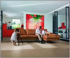 sofa nach ma sofa nach mass machalke sofas home decorating ideas hash
