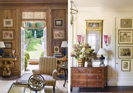 Our Guide To Traditional Interior Design - Interior design traditional style