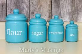 kitchen canisters australia canisters kitchen kitchen canisters from musings ceramic kitchen