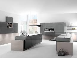 kitchen cabinets paint grade gray and light blue kitchen jenn