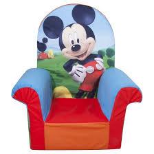 chair kids mickey target