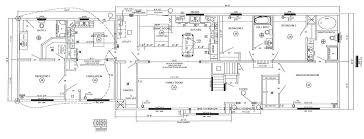 home plans with apartments attached house plans attached garage apartment with detached in law suite s