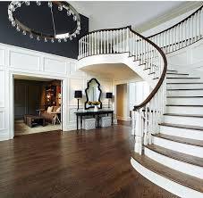 best 25 two story foyer ideas on pinterest 2 story foyer foyer