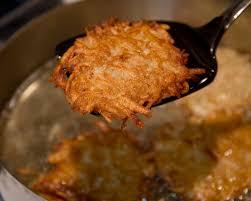 potato pancake grater crispy potato pancakes latkes the world s best potatoes