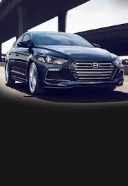 auto junkyard kingston ny nissan hyundai u0026 kia dealer in jamaica ny nemet auto group