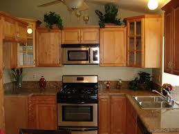 Maple Cabinet Kitchen Ideas by Kitchen Designs With Maple Cabinets Kitchen Cabinets Amp Bathroom