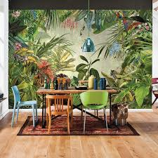 chambre jungle les 25 meilleures idées de la catégorie chambre jungle sur