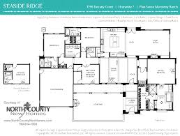 baby nursery construction floor plan house plans new