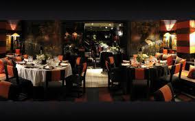 blakes restaurant south kensington review in pursuit of food