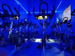 gold u0027s gym arlington your local gold u0027s gym home fitness gym