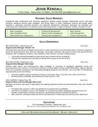 Hr Professional Resume Sample Hr Cv Format Resume Sample Naukrigulf Com Objective For Internship