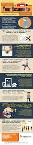 How You Do A Resume 62 Best Career U0026 Job Search Infographics Images On Pinterest Job